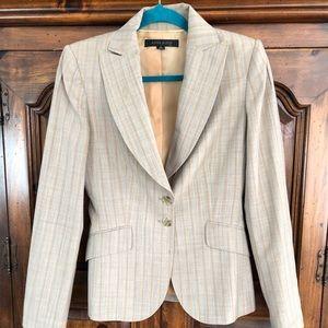 Ann Kline jacket